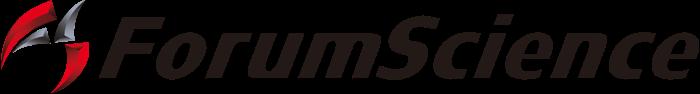 株式会社フォーラム・サイエンス